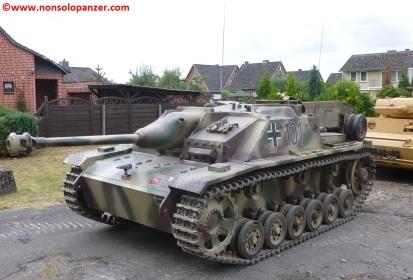 35-stug-iii-ausf-g-munster