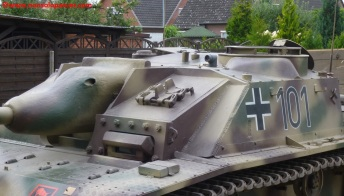 36-stug-iii-ausf-g-munster