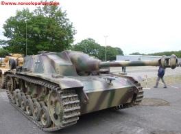 37-stug-iii-ausf-g-munster