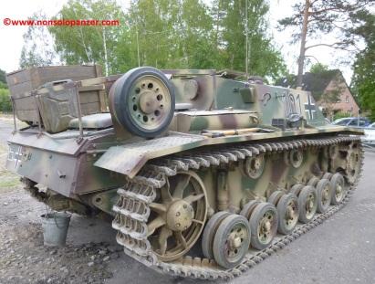 38-stug-iii-ausf-g-munster