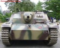 39-stug-iii-ausf-g-munster