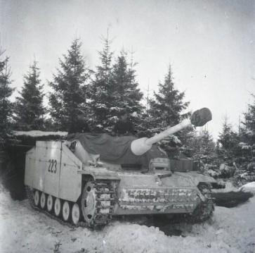 50-stug-iii-storical