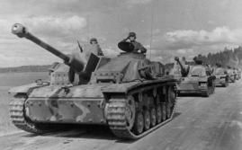 51-stug-iii-storical