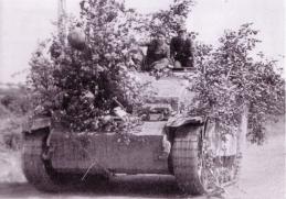 52-stug-iii-storical