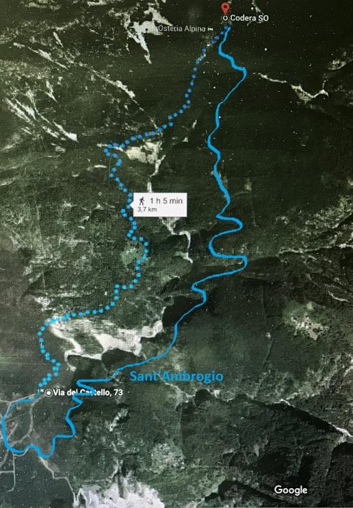 codera-mappa