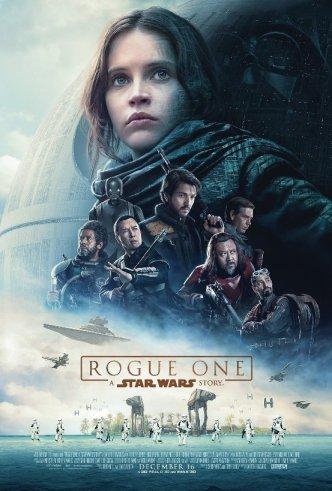 rogue-one-locandina