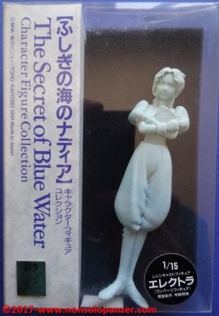 01-electra-the-secret-of-blue-water-kaiyodo-resin-kit