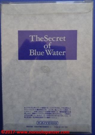 02-electra-the-secret-of-blue-water-kaiyodo-resin-kit