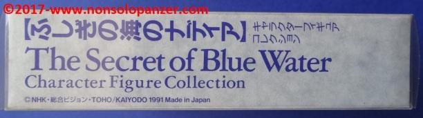 03-electra-the-secret-of-blue-water-kaiyodo-resin-kit