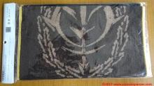 04-zion-towel-cospa