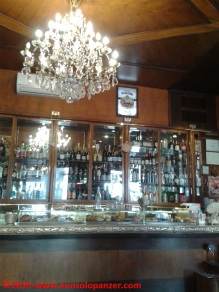 06-antico-caffe-torinese