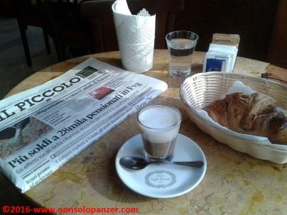 07-antico-caffe-torinese