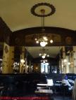 08-antico-caffe-san-marco