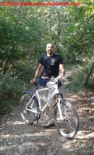 08-carso-in-bici