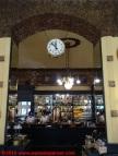 09-antico-caffe-san-marco