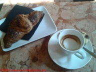 10-antico-caffe-san-marco
