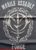 12-zion-towel-cospa