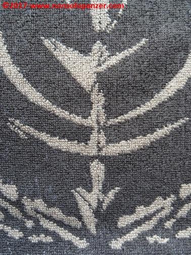 13-zion-towel-cospa
