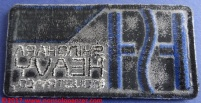 16-patch-patlabor