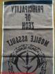 20-zion-towel-cospa