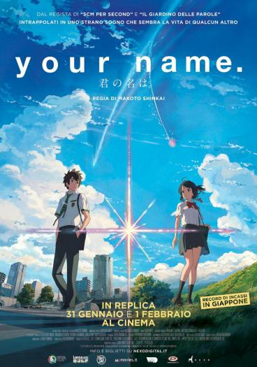 your-name-locandina