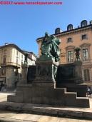 002 Torino