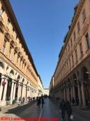 003 Torino