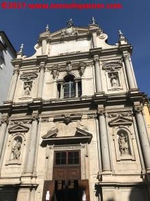 006 Torino