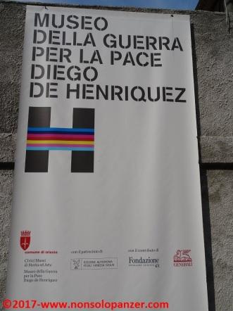 01 Museo Henriquez