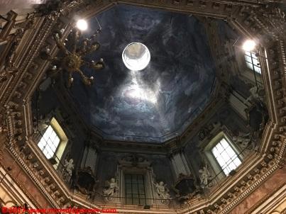 010 Torino