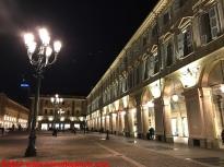 014 Torino