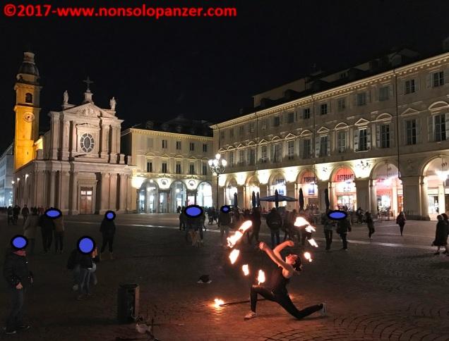 015 Torino