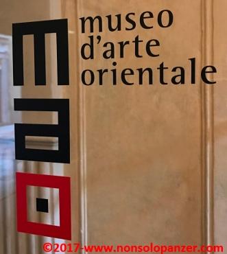 017 Mostra Shodo Torino