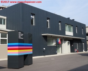 02 Museo Henriquez