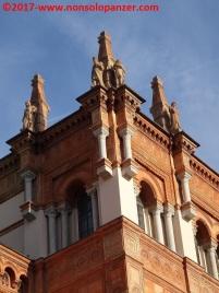 04 Milano