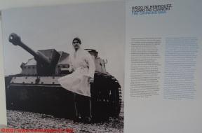 04 Museo Henriquez