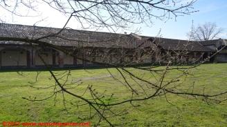 05-abbazia-mirasole