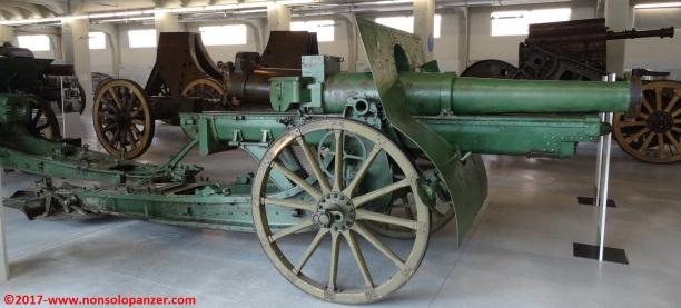 05 Museo Henriquez