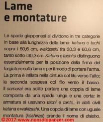 051 Mostra Shodo Torino
