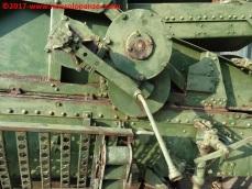 06 21cm Morser 18 Henriquez Trieste
