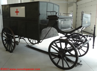 06 Museo Henriquez