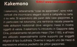 064 Mostra Shodo Torino