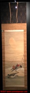 066 Mostra Shodo Torino