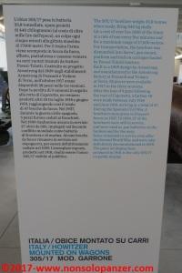 07 Museo Henriquez