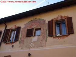 08 Milano