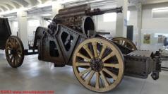 09 Museo Henriquez