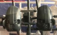 10 VF-1S Strike-Super Valkyrie SD