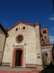 11-abbazia-mirasole