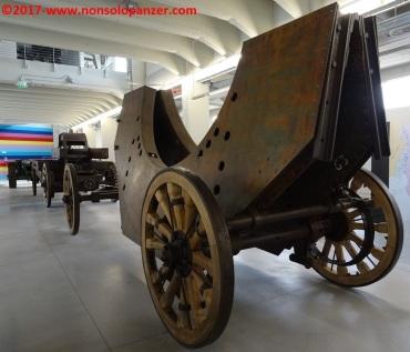 11 Museo Henriquez