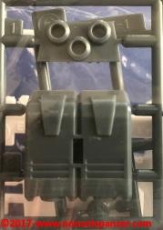 11 VF-1S Strike-Super Valkyrie SD